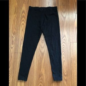 Victoria's Secret Sport Legging